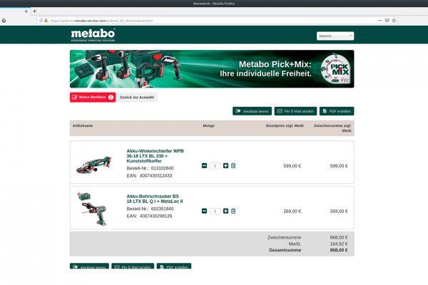 metabo-produktkonfigurator2ABA32263-8070-D460-C5E3-37973D21C4B8.jpg