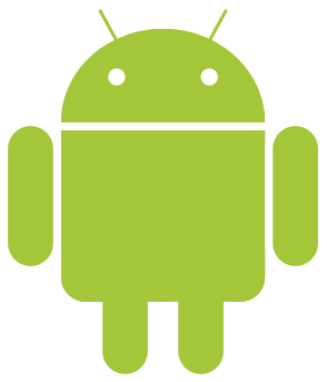 Workshop Android Apps programmieren