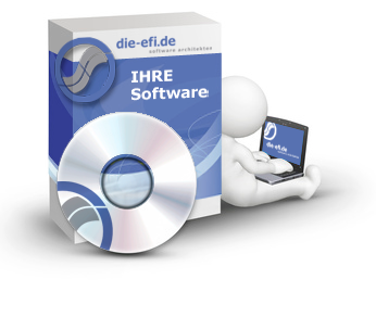 ihre-software