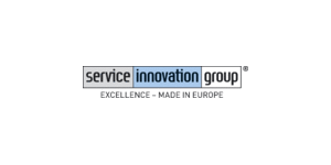 Service_Innovation_Group_1.png