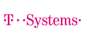 T-SYSTEMS-LOGO.png