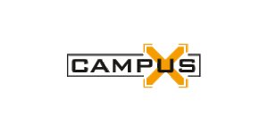 campusX_logo_1.png