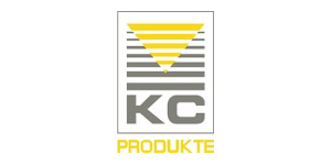 kc-produkte_1.png