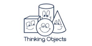 thinking_objects_logo_neu.png